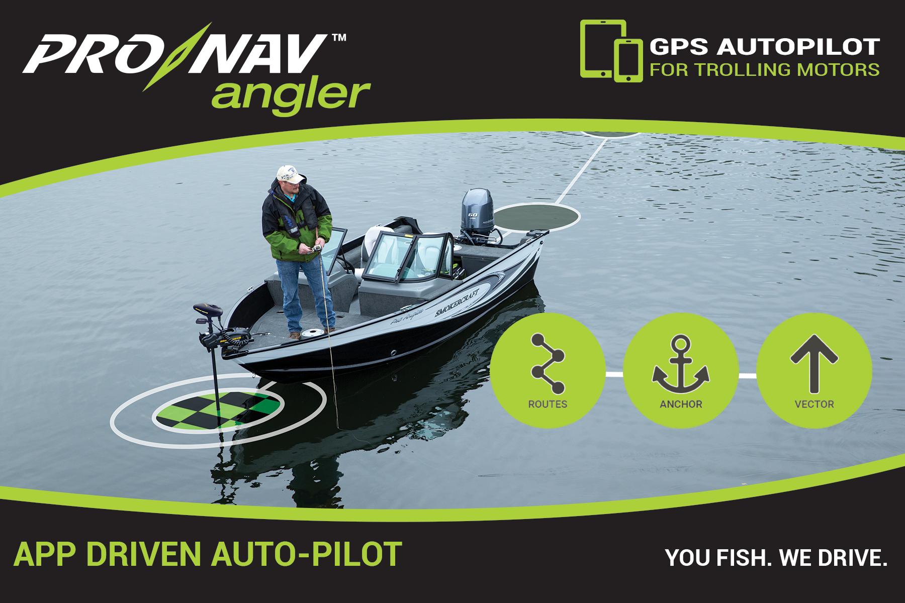 Pro-Nav Promotion 1