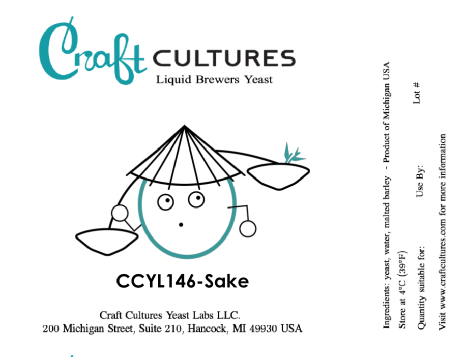 Craft Cultures